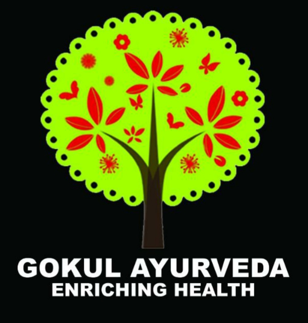 gokulayurveda.co.in
